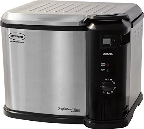 Masterbuilt-Butterball-XXL-Digital-Indoor-Electric-Turkey-Fryer-Largest-Capacity-Newest-Model-Stainless-Steel-by-Masterbuilt-0