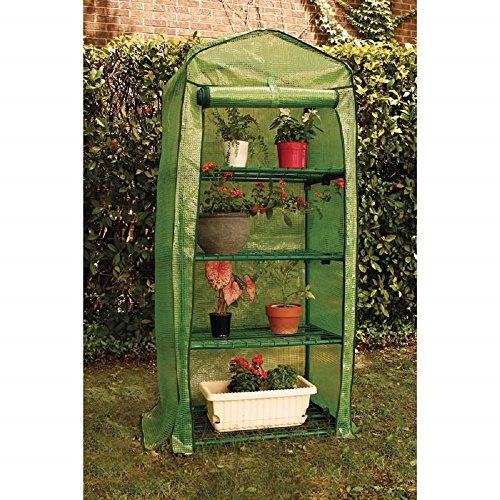 Maxam-4-Tier-Mini-Green-House-0