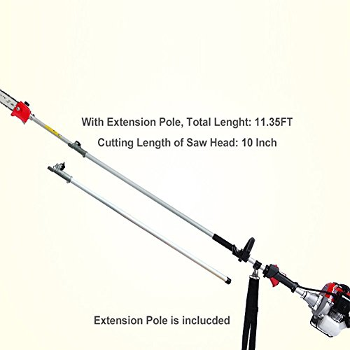 Maxtra-Pole-SawPowerful-Gas-Pole-Chainsaw-427CC-2-Cycle-82-FT-to-114-FT-Cordless-Extension-Pole-Saw-Tree-Trimmer-Long-Reach-Saw-0-0