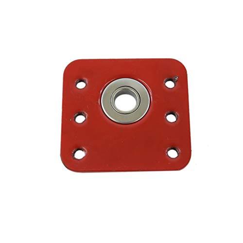 Mclane-1545-Axle-Hex-Genuine-Original-Equipment-Manufacturer-OEM-Part-0-1
