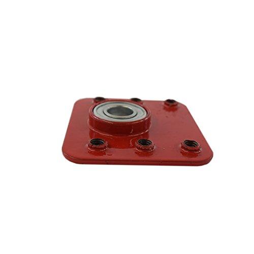 Mclane-1545-Axle-Hex-Genuine-Original-Equipment-Manufacturer-OEM-Part-0-2