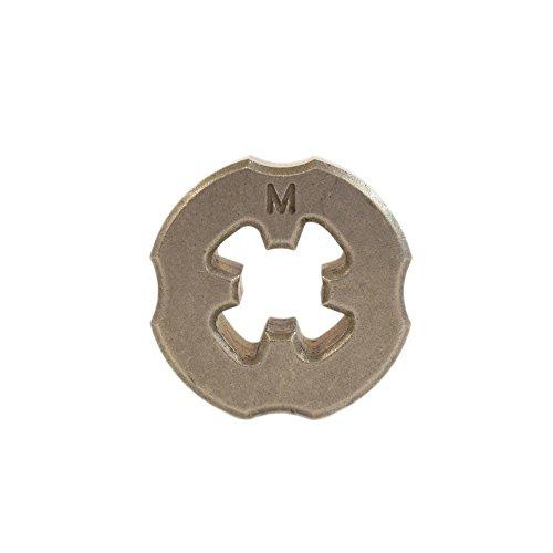 Mclane-7137-A-Sprag-Genuine-Original-Equipment-Manufacturer-OEM-Part-0