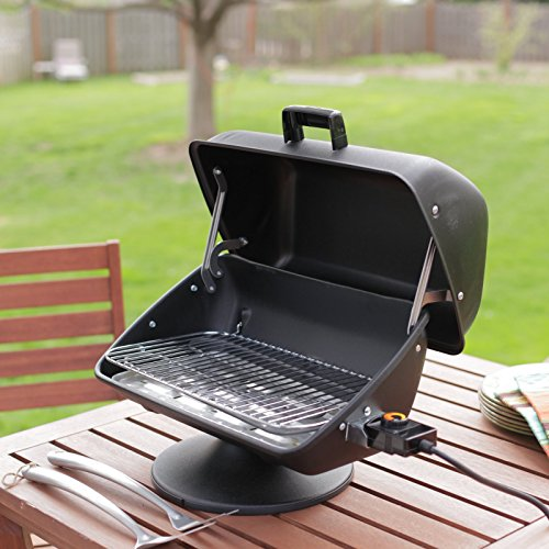 Meco-Tabletop-Electric-BBQ-Grill-0-2