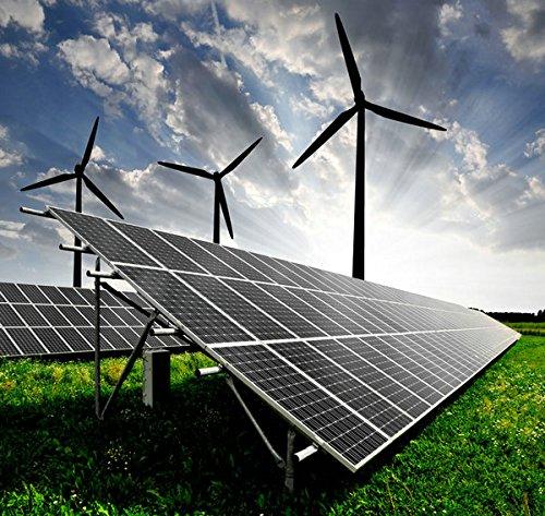 Meind-20W-monocrystalline-solar-panel-solar-module-for-charging-12V-battery-used-for-home-lighting-camping-0-0