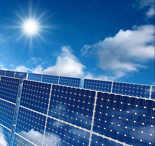 Meind-20W-monocrystalline-solar-panel-solar-module-for-charging-12V-battery-used-for-home-lighting-camping-0-1