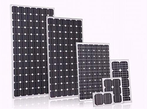 Meind-20W-monocrystalline-solar-panel-solar-module-for-charging-12V-battery-used-for-home-lighting-camping-0-2