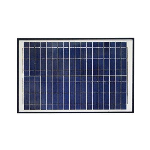 Meind-20W-monocrystalline-solar-panel-solar-module-for-charging-12V-battery-used-for-home-lighting-camping-0