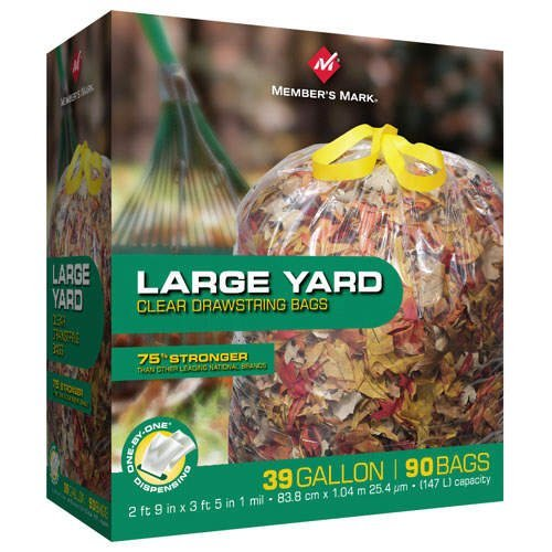 Member-Mark-Large-Drawstring-39-Gallon-Bags-90-Count-Pack-of-12-0