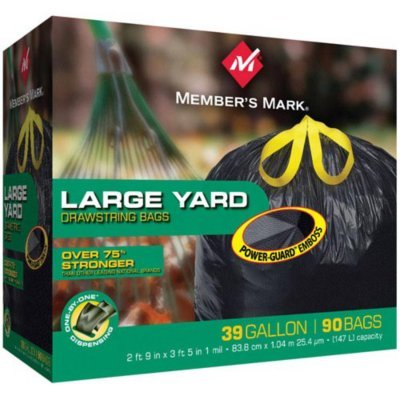Members-Mark-Power-Guard-Yard-Bags-39-gal-90-ct-4-Pack-0