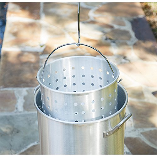 Members-Mark-Turkey-Fryer-36-qt-0-0