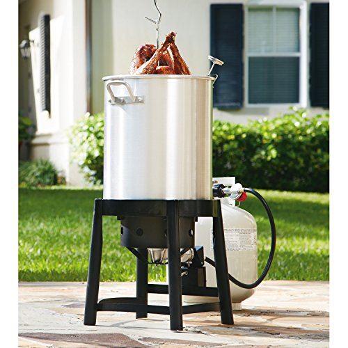 Members-Mark-Turkey-Fryer-36-qt-0