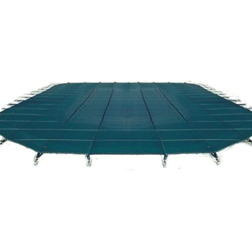 Merlin-Industries-10MEGR-Green-Mesh-Safety-Cover-16-x-32-ft-0