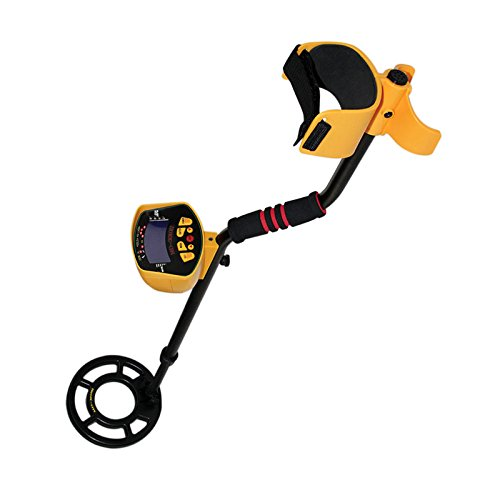 Metal-Detector-Gold-Digger-Metal-Detector-Fully-Automatic-Gold-Detector-Waterproof-Search-Coil-for-Detecting-Metal-Objects-Volume-Adjustment-Automatic-Sensitive-LCD-Display-Metal-Detector-Pinpointer-0