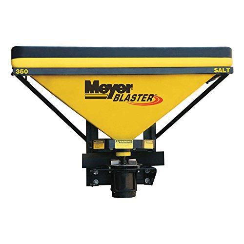 Meyer-Products-32000-Spreader-0