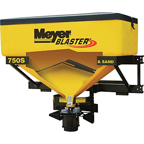 Meyer-Products-37000-Spreader-0-1