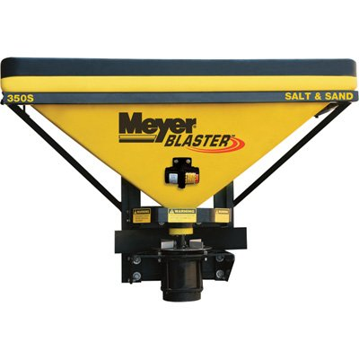 Meyer-Products-37000-Spreader-0