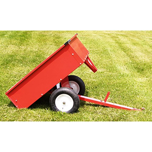 Mid-West-Products-Steel-Dump-Cart-0-1
