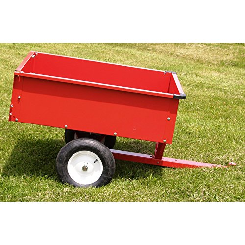 Mid-West-Products-Steel-Dump-Cart-0-2