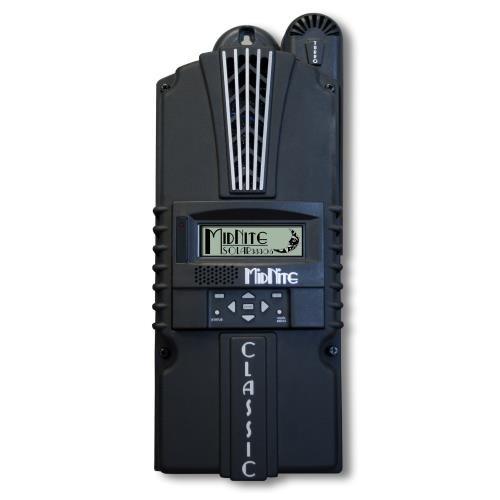 MidNite-Solar-Classic-200-SL-MPPT-Solar-Charge-Controller-0