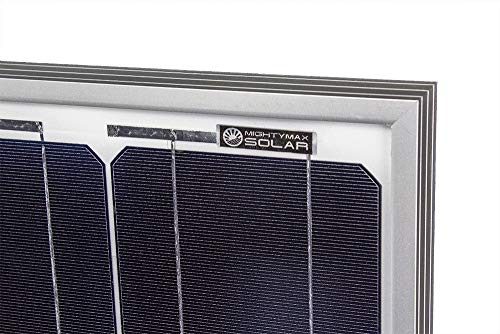 Mighty-Max-Battery-100W-12V-Mono-Solar-Panel-RV-Camping-Boat-Dock-Battery-2-Pack-brand-product-0-0