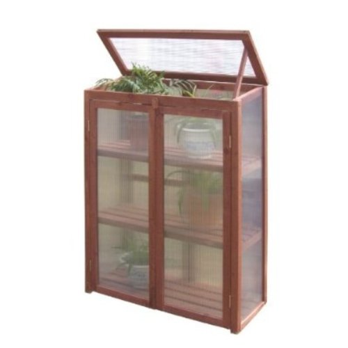 Mini-Greenhouse-0-0