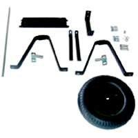 Mintcraft-BOX-6PMB-OR-Parts-Block-Tire-For-6-Cu-Steel-Wheelbarrow-0