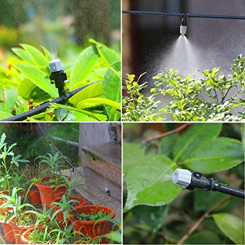 Mist-Cooling-System-for-Flower-Lawn-Patio-Garden-0-0