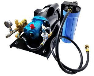 Mist-Cooling-Systems-Direct-Drive-Open-Frame-Misting-Pump-10-GPM-120-Volt-0-0