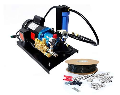 Mist-Line-Cooling-System-Open-Frame-40-ft-100ft-Kit-Cover-Optional-0