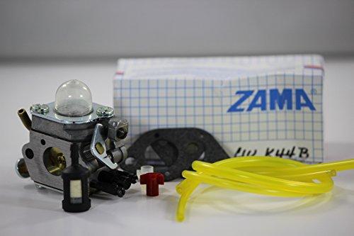 Mitty-Supply-Lawn-and-Garden-C1U-K44B-Genuine-ZAMA-Carburetor-for-Echo-ES-2400-Part-NO-125200-09561-Combo-0-1