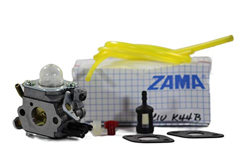 Mitty-Supply-Lawn-and-Garden-C1U-K44B-Genuine-ZAMA-Carburetor-for-Echo-ES-2400-Part-NO-125200-09561-Combo-0