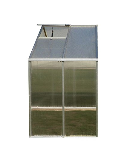 Monticello-Greenhouse-Extension-0