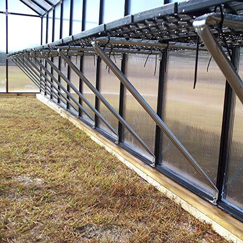 Monticello-Greenhouse-Mojave-0-2