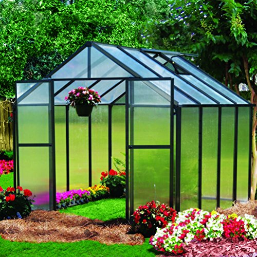 Monticello-Greenhouse-Premium-Package-0-1