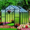 Monticello-Greenhouse-Premium-Package-0