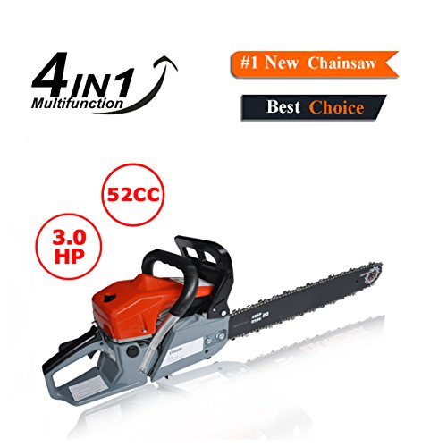 Moroly-52CC-30HP-Gas-ChainSaw-20-Inch-2-Strokes-Gas-Powered-Petrol-Chain-Saw-with-Automatic-Oiling-0