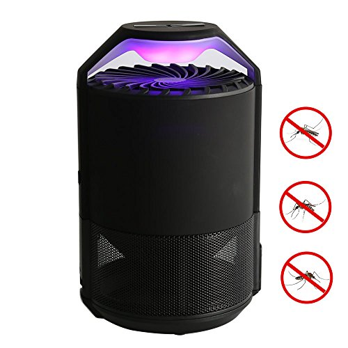 Mosquito-Killer-Lamp-Fly-Trap-with-Bright-LED-UV-Light-Chemical-free-Dual-Modes-for-Indoor-Outdoor-0-1