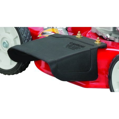 Mower-Yard-Machines-20-Gas-Push-Lawn-with-Side-Discharge-0-2