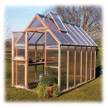 Mt-Hood-6×12-Sunshine-Greenhouse-0