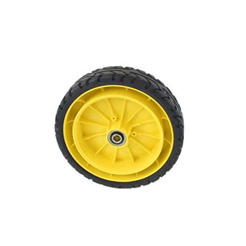 Murray-7500646YP-Lawn-Mower-Wheel-Genuine-Original-Equipment-Manufacturer-OEM-Part-0-1