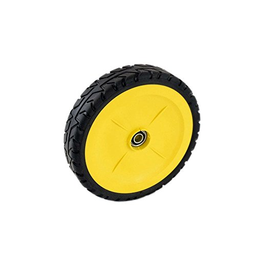 Murray-7500646YP-Lawn-Mower-Wheel-Genuine-Original-Equipment-Manufacturer-OEM-Part-0
