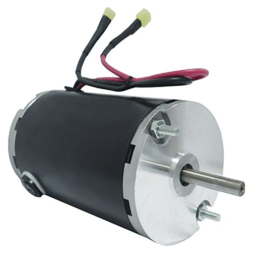 NEW-SALT-SPREADER-MOTOR-FOR-FISHER-GROTECH-WESTERN-LOW-PROFILE-W9580FE-0-0