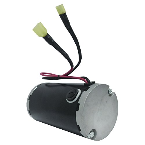NEW-SALT-SPREADER-MOTOR-FOR-FISHER-GROTECH-WESTERN-LOW-PROFILE-W9580FE-0