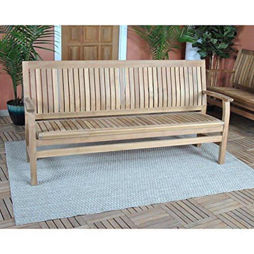 NTBN001-Niagara-Teak-Bench-72-inches-by-Niagara-Furniture-0-0