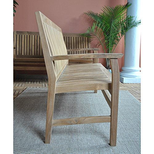 NTBN001-Niagara-Teak-Bench-72-inches-by-Niagara-Furniture-0-1