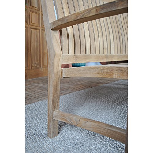 NTBN001-Niagara-Teak-Bench-72-inches-by-Niagara-Furniture-0-2