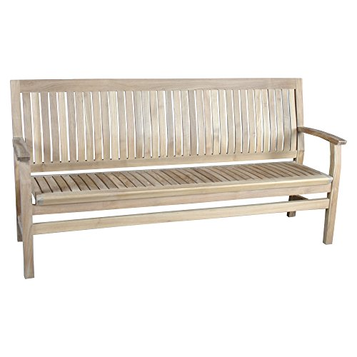 NTBN001-Niagara-Teak-Bench-72-inches-by-Niagara-Furniture-0