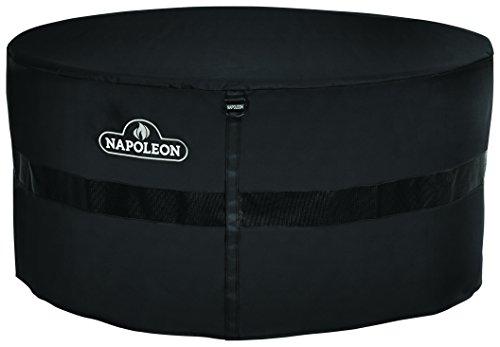 Napoleon-Grills-61855-Premium-Patioflame-Table-Cover-0