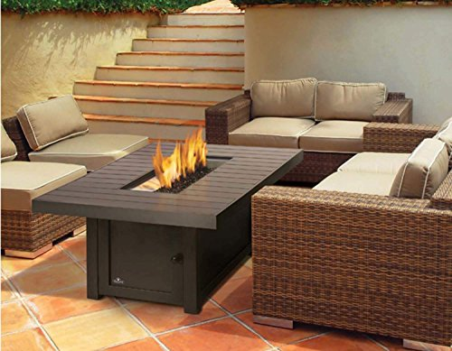 Napoleon-Grills-St-Tropez-Rectangle-Patioflame-Table-Rustic-Bronze-0-2