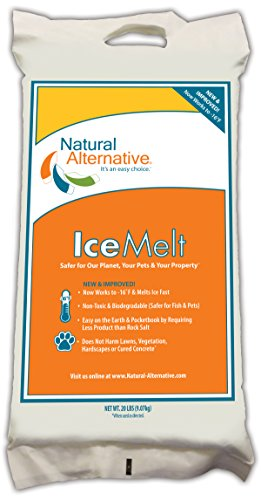 Natural-Alternative-Ice-Melt-Another-NATURLAWN-Product-20-Lb-Bag-Safer-for-Pets-Property-the-Environment-0